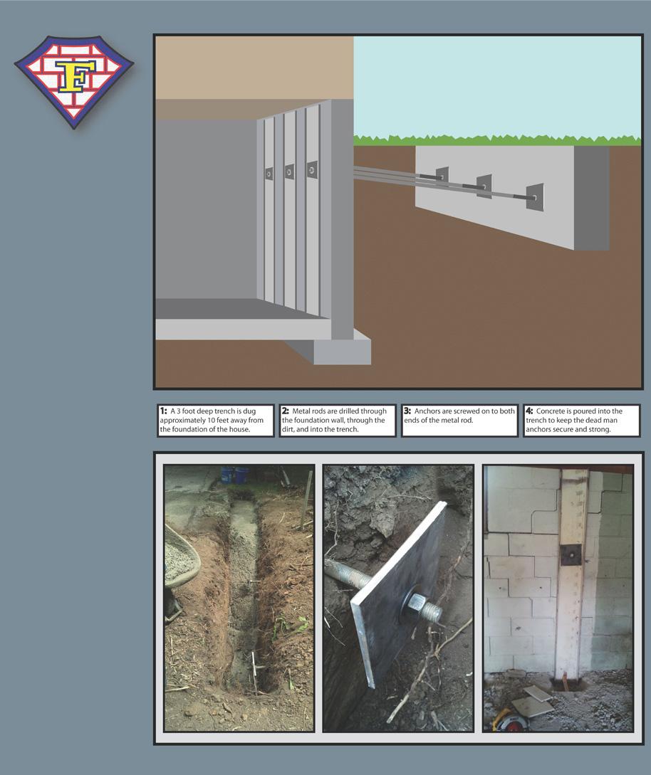 Deadman Door Amp Best Sellers Handcuff Dead Man Door Quot Quot Sc